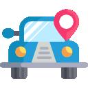 یدکی فوری | خرید آنلاین لوازم یدکی اورجینال خودرو با ارزانترین قیمت