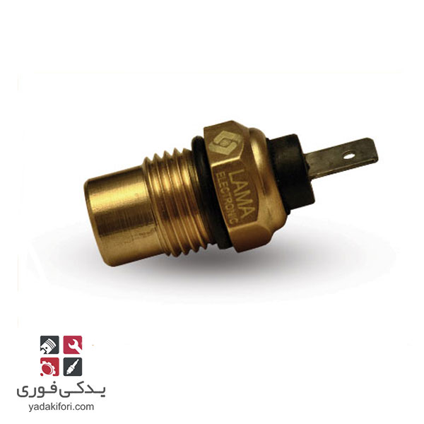 فشنگی فن 85 درجه کاربراتور پراید یکی از لوازم یدکی ماشین است که در فروشگاه لوازم یدکی ماشین یدکی فوری در کرج با قیمت مناسب عرضه میشود.