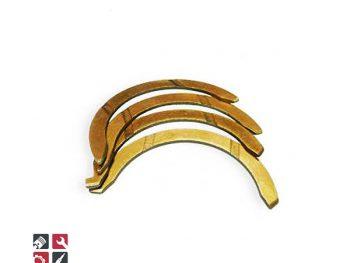بغل یاتاقان 206 | خرید ، قیمت ، قطعات خودرو با قیمت مناسب