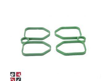 واشر عینکی مانیفولد 405 | خرید ، قیمت ، قطعات خودرو