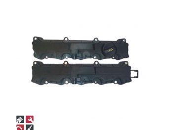 مشخصات ، قیمت و خرید درب سوپاپ 206 تیپ 5 | فروشگاه اینترنتی لوازم ماشین یدکی فوری