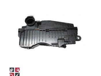 مشخصات ، قیمت و خرید هواکش 206 تیپ 5 | فروشگاه اینترنتی لوازم خودرو یدکی فوری