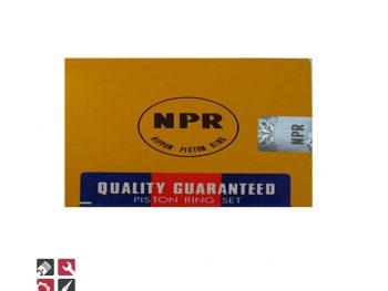 مشخصات، قیمت و خرید رینگ موتور NPR-100 نیسان | فروشگاه اینترنتی لوازم خودرو یدکی فوری